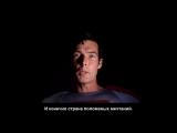 клип 30 seconds to MARS - City of Angels  Линдси Лохан, Оливия Уайлд, Эшли Олсен, Лили Коллинз и Селена Гомез \ с переводом на э