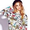 Свитшоты и футболки | Blizzshot