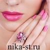 Интернет-магазин Nika-st.ru
