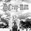 ▷ D.Gray-man || Ди.Грей - мен
