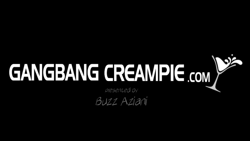 Richelle Ryan Gangbang Creampie 48( Big Tit Cream