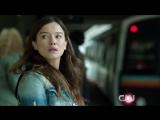 Карантин (2015) (Трейлер) (Сериал)