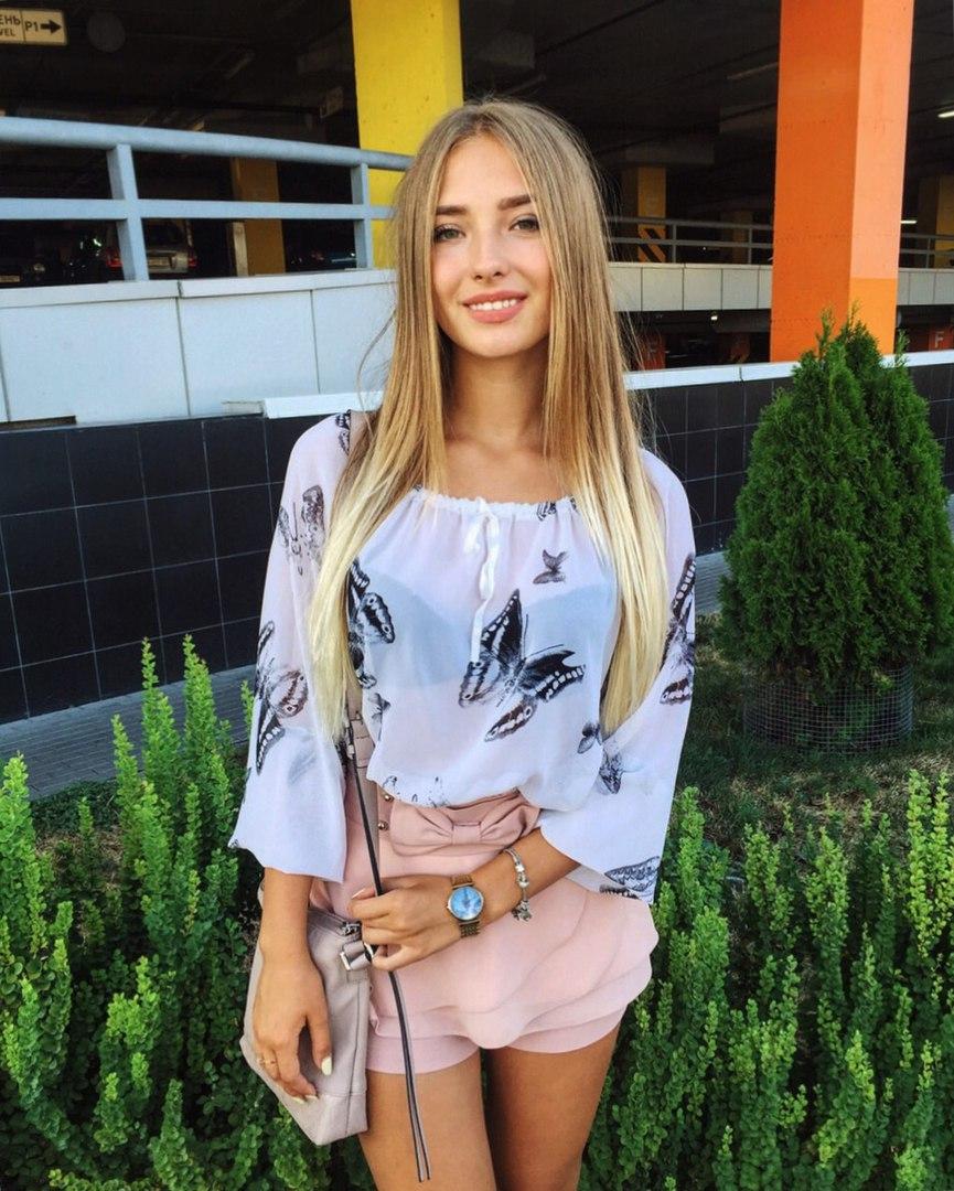 Юлия Дебольская, Киев - фото №15
