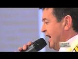 Ансамбль имени Александрова в прямом эфире «Звезды» исполнил хиты The Beatles и Queen