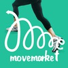Movemarket - спортивный интернет магазин