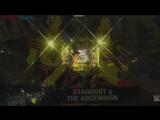 [WWF] WWE Survivor Series 2015 Kik-Of