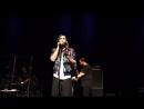 Conchita Wurst - Pure - ConchitaLIVE - Berlin - 8 May 2016
