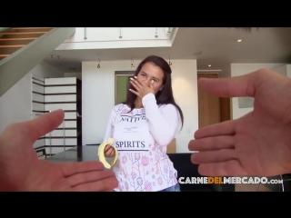 Angela rodriguez - angela rodriguez eating colombian salami 18+ #порно #porn #sex