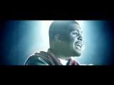 Ice Cube feat. Doughboy, OMG, Maylay _ WC - Yall Know How I Am
