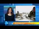 Спасатели пытаются добраться до перевала Дятлова