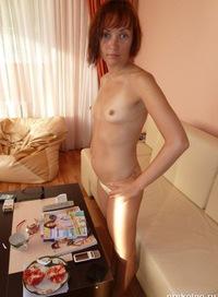 порно вк онлайн бесплатно фото