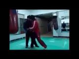 Martial Art is GOD