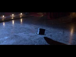 Prestij - Türkçe Dublaj - Tek Parça - 720P HD izle