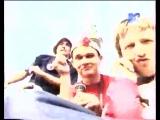 Jam Style Da Boogie Crew - Russian Funk 2ООО