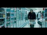 Грязь / Filth (2013) BDRip 720p [vk.com/Feokino]