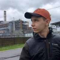 Александр Шатковский