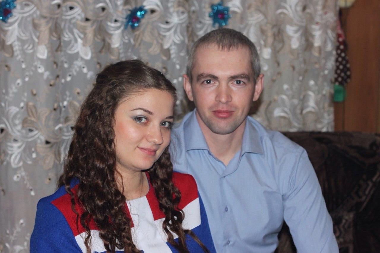 Сергей Шемраченков, Добрянка - фото №2