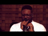 T-Pain A Change Is Gonna Come (Sam Cooke Cover) NPR MUSIC FRONT ROW