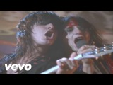 L.A. Guns - Rip and Tear