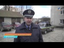 У Вишнівці Збаразького району запрацювала друга в області поліцейська станція