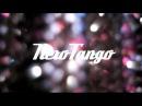 Compañia de tango Nexo Tango tema Libertango