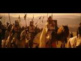 Sabaton - The Last Stand (Deus Vult)