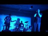 Mamanet feat. Юрий Яхно - СладкоЕ (Live @ Квартира, Днпро, 2016)