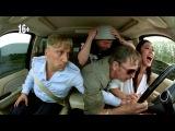 Мама Люба, давай, давай, даваааай! Фрагмент из караоке-комедии «Самый лучший день»