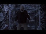 Волчонок (Teen Wolf) - 3 сезон 24 серия