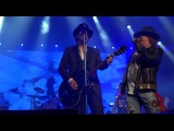 Guns N' Roses w Izzy Stradlin - 14 Years - 2012-11-23 - The Joint - Las Vegas, NV