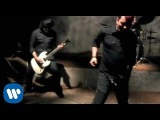 The Agony Scene - Prey OFFICIAL VIDEO