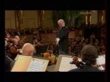 Joseph Haydn - Symphony #45