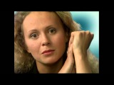 Родная речь. Анна Ахматова