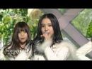 160205 GFriend (여자친구) - Glass Bead (유리구슬) + Me Gustas Tu (오늘부터 우리는) @ 뮤직뱅크 Music Bank [1080p]