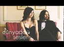 The Civil Wars Dance Me to the End of Love
