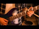 How to play House Of Broken Love by Great White on guitar(CVT Lesson)P.1