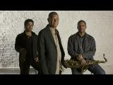 Jack DeJohnette, Ravi Coltrane, Matt Garrison - JazzOnze+ Festival Lausanne 2014