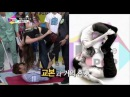 All The K-pop - Entertainment Academy 3-2, 올 더 케이팝 - 예능사관학교 3-2 03, 35회 20130528