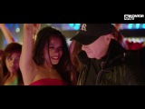 Remady &amp Manu-L feat. J-Son - Single Ladies (Official Video HD)