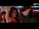 Remady Manu L feat J Son Single Ladies Official Video HD