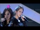 【TVPP】SNSD - Genie, 소녀시대 - 소원을 말해봐 @ Korean Music Wave in Seoul Live