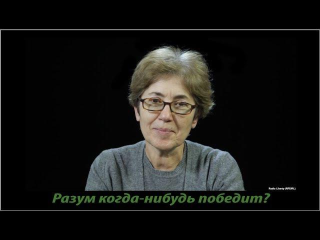 Наталья Зубаревич Депрессия в региональном измерении Лекция 05 03 2016
