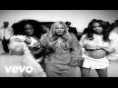 Destiny's Child - Soldier (Official Music Video) ft. T.I., Lil' Wayne