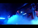 "Tiamat ""Divided"" live in Gdansk (HD)"