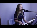 Laugh At Me Now Original Song Connie Talbot