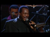 George Benson - Moody's Mood Absolutely Live 2000