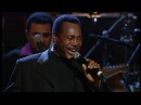 George Benson Moody's Mood Absolutely Live 2000