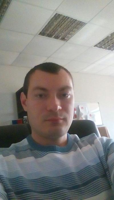 Александр Томин