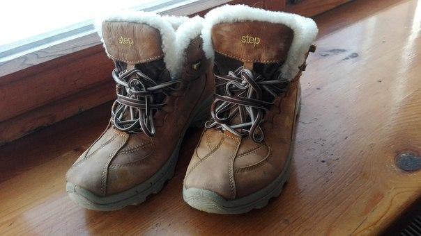 Продам или обменяю: 1) Туфли кожаные. 37,5-38р. Выгуливались 1 раз. 1