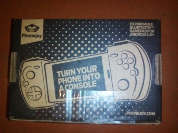 продам или обменяю.планшет днс на запчасти 1000 рублей.айфон 4 +чехол